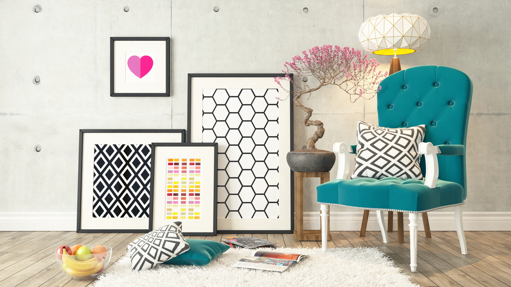 12 Stunning Interior Design Trends in 2020 Everyone Can ...